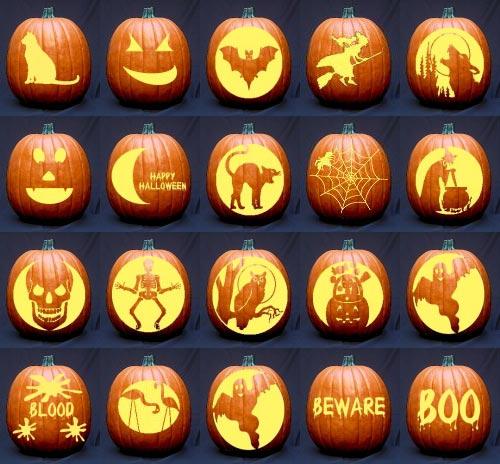 Shop Lk Pumpkin Carving Competition Shoplk